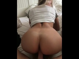 Nude belinda video