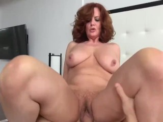 Free full length handjob
