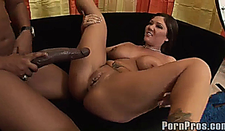 parentalvideo sex