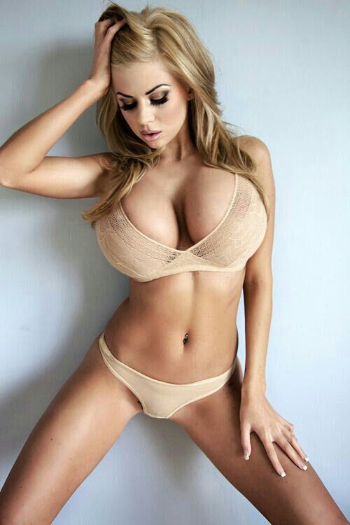 Boobs with perfect hot girls Perfect Big