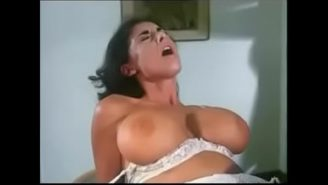 barely legal girls fucking big cocks