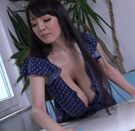 sex public fucking video milf and