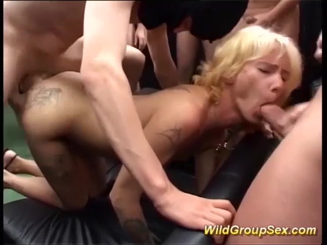 pink pussy hot sex