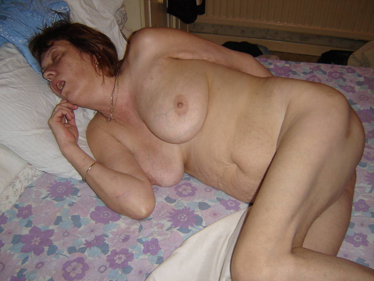 old young big tits nude