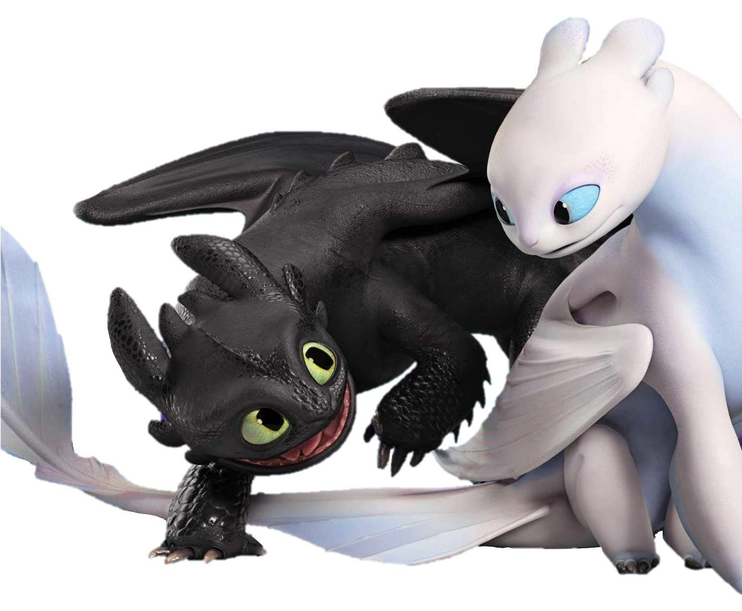 Toothless Porn